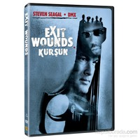 Exit Wounds (Kurşun) ( DVD )
