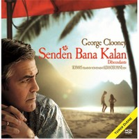 Senden Bana Kalan (The Descendants)