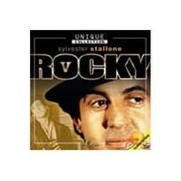 Rocky V ( VCD )