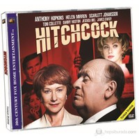 Hitchcock (VCD)