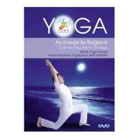 Yoga Ay Enerjisi İle Bağlantı