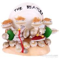 Beatles Biblo