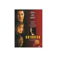 Outbreak (Tehdit) ( DVD )