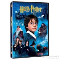 Harry Potter And The Phılosopher s Stone (Harry Potter ve Felsefe Taşı)