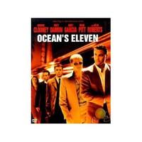Ocean's Eleven ( DVD )