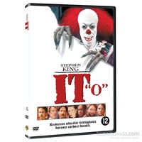 Stephen King's It (Stephen King O) ( DVD )