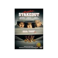 Another Stakeout 2 (Özel Takip 2) ( DVD )