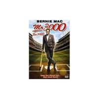 Mr. 3000 (Bay 3000) ( DVD )