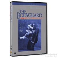 The Bodyguard (Bodyguard) ( DVD )