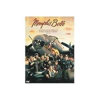 Memphis Belle ( DVD )