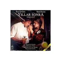 Yıllar Sonra (Sommersby) ( VCD )