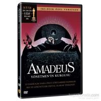 Amadeus ( DVD )