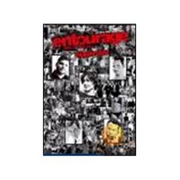Entourage Season 3 Part B (Süperstar Sezon 3 Bölüm 2) (Double)
