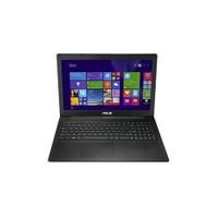 """Asus X553SA-XX003D Intel Celeron N3050 2GB 500GB Freedos 15.6"""" Taşınabilir Bilgisayar"""
