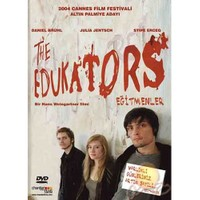 The Edukators (Eğitmenler)