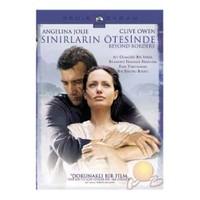 Beyond Borders (Sınırların Ötesinde) ( DVD )