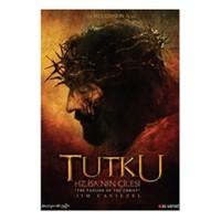The Passion (Tutku) (İsa'nın Çilesi) ( DVD )