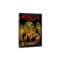 Metallica (Some Kind Of Monster) (Double)