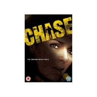 Chase (Amansız Takip) ( DVD )