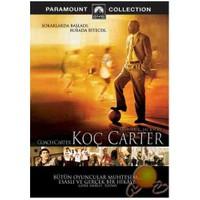 Coach Carter (Koç Carter)