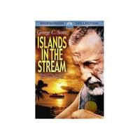 Islands In The Stream (Akıntı Adaları)