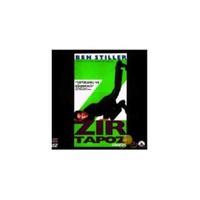 Zırtapoz (Zoolander) ( VCD )