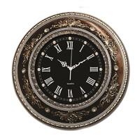 Time Gold Çırağan Duvar Saati
