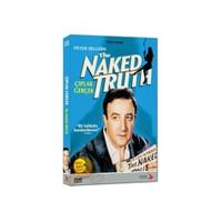 The Naked Truth (çıplak Gerçek)