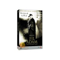 The Elephant Man (Fil Adam)