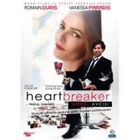 Heartbreaker (Gönül Avcısı)
