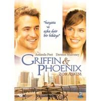 Griffin & Phoenix (Zor Aşkım)