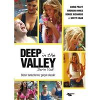 Deep in the Valley (Derin Vadi)