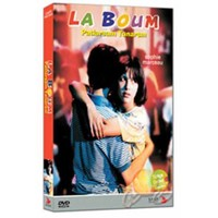 La Boum (Patlarsam Yanarsın)