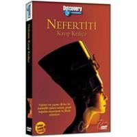 Discovery Channel: Nefertiti Kayıp Kraliçe