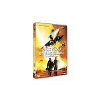 Les Chevaliers Du Ciel (Gökyüzü Savaşçıları) (DTS)