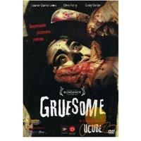 Gruesome (Ucube)