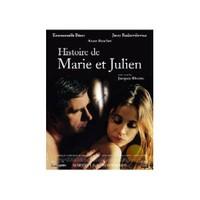Hıstorıe De Marie Et Julien (Marie ve Julien)