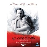 All Good Things (Güzel Günler)