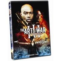 Art Of War 3: Retrıbution (Savaş Sanatı 3: Ceza)