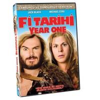 Year One (Fi Tarihi)