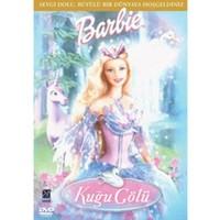 Barbie Kuğu Gölü (Barbie Of Swan Lake) (VCD)