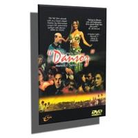 Dansöz ( DVD )