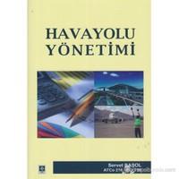 Havayolu Yönetimi