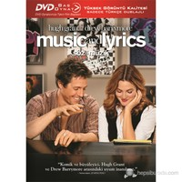 Söz ve Müzik (Music and Lyrics) (Bas Oynat)