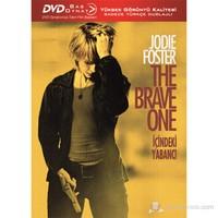 The Brave One (İçindeki Yabancı) (Bas Oynat)