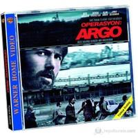Operasyon (Argo) (VCD)