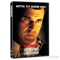 Payback (Gününü Göreceksin) ( DVD )