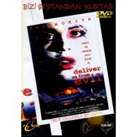Deliver Us From Evil (Bizi Şeytandan Kurtar) ( DVD )