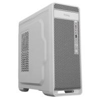 Frisby FC-9020G 450W 3xFan USB 3.0 Midi Tower Beyaz Kasa
