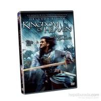 Kingdom Of Heaven (Cennetin Krallığı) ( DVD )